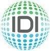 IDI Skip Tracing