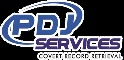 PDJ Services