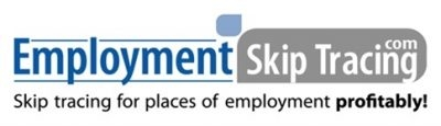 Employmentskiptracing.com