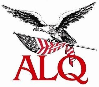 American Lawyers Company (ALQ)