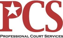Professional Court Services