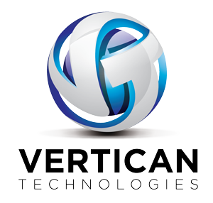 Vertican Technologies, Inc.